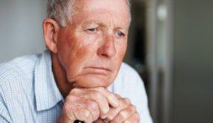 Болезнь Паркинсона – это хроническое медленно прогрессирующее неврологическое заболевание