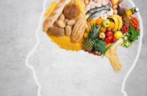 Улучшаем память и внимание правильным и сбалансированным питанием