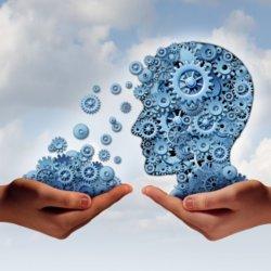 Витамины, витаминные комплексы и продукты для улучшения памяти и внимания