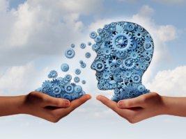 Спровоцировать ухудшение памяти и внимания могут как физиологические, так и патологические факторы