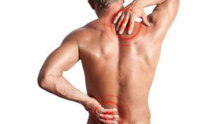 Болезнь Бахтереева – это хроническое воспалительное заболевания суставов и позвоночника