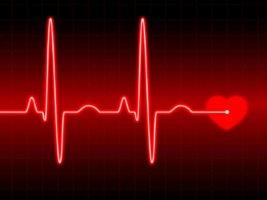 Отклонение пульса от нормы может свидетельствовать о наличии проблем в сердечно-сосудистой системе