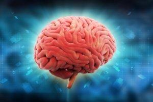 Гидроцефалия имеет еще одно название – водянка головного мозга