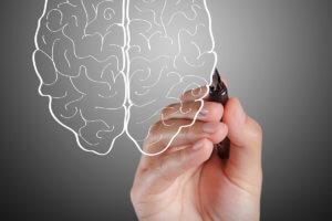 Алкогольная энцефалопатия поражает клетки мозга и может стать причиной летального исхода