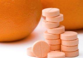 Не рекомендуется принимать таблетки в конце дня, так как они обладают легким стимулирующим действием