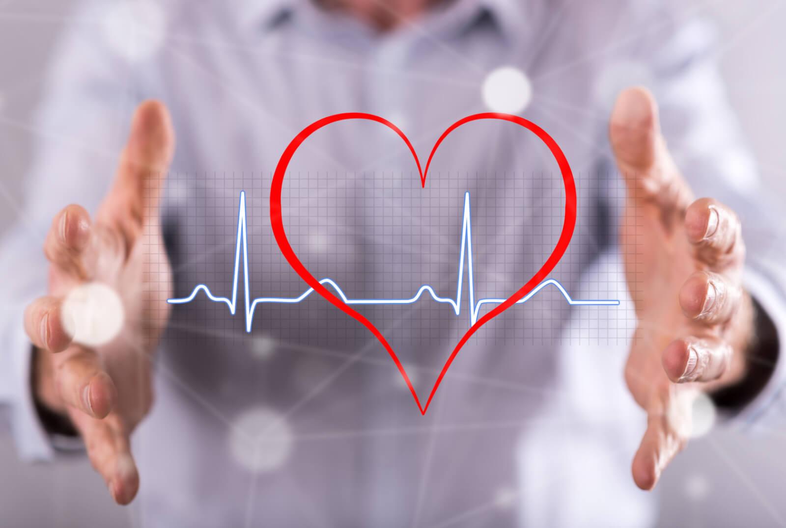 Как проявляется стенокардия и что делать во время приступа?