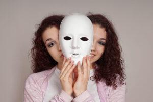 Шизофрения имеет несколько форм (видов) каждая из которых имеет свои особенности