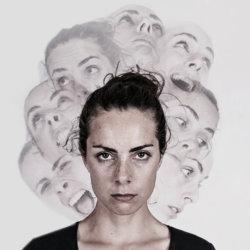 Как проявляется шизофрения и какие последствия она может вызвать?