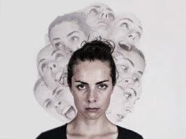 Шизофрения – это тяжелое психическое заболевание