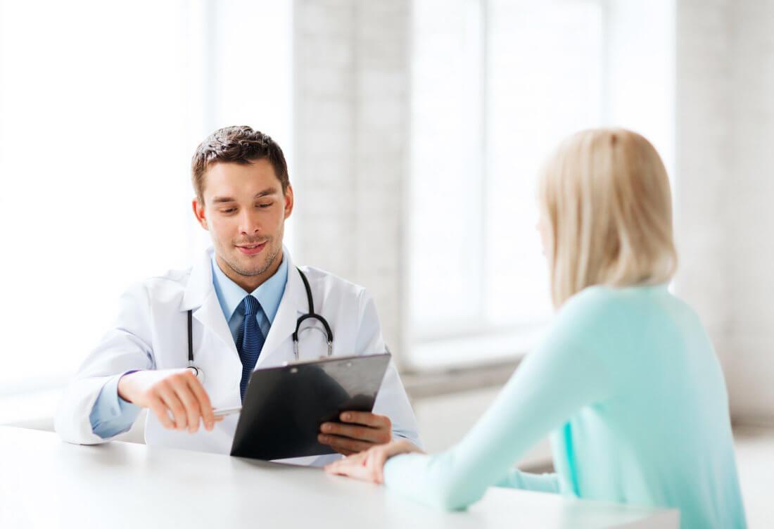 Отзывы враче и пациентов о Нормодипине