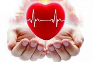 Признаки проблем с сердцем