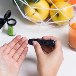 Чем понизить сахар в крови – медикаментозные и народные средства
