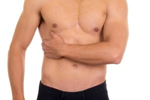 Нарушение функций печени может спровоцировать повышение сахара в крови