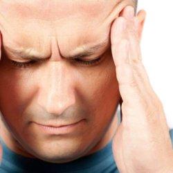 Заместительная гидроцефалия головного мозга у взрослых — все о патологии