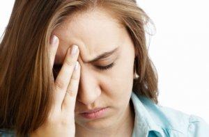 Передозировка Физиотензом