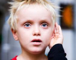 Нейролептики для лечения детей