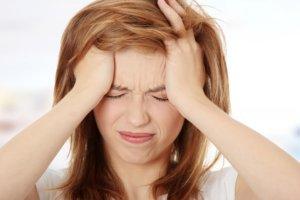 Опасность хронической усталости и сонливости