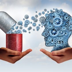 Механизм действия нейролептиков, классификация и лучшие препараты
