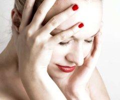 Психические и неврологические болезни