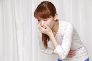 Побочные эффекты Церебролизина