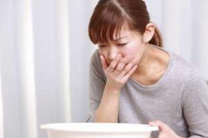 Симптомы и опасность передозировки