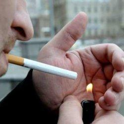 Сигареты сужают или расширяют сосуды, влияние никотина на организм