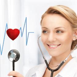 Что означает синдром СЛС в кардиологии, почему возникает и как его лечить