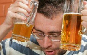 Изображение - Можно ли пиво при повышенном давлении 1-300x188