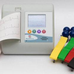 Проведение диагностики ЭКГ при гипертонической болезни и расшифровка показателей