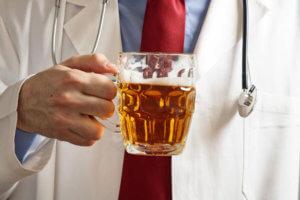 Изображение - Можно ли пиво при повышенном давлении yakchap-300x200