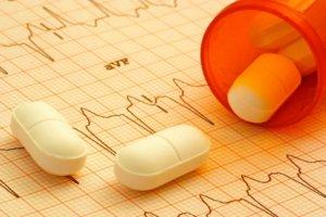 Чем могут быть опасны статины от повышенного холестерина в крови