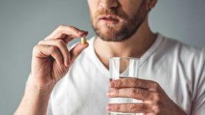 Препараты от холестирина