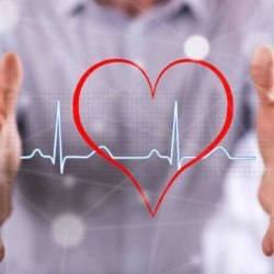 Как снять аритмию сердца в домашних условиях препаратами и народными средствами