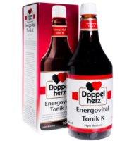 Бутылек Доппельгерц