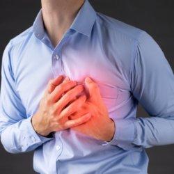 Что пить при боли в сердце и на какие сопутствующие симптомы обращать внимание