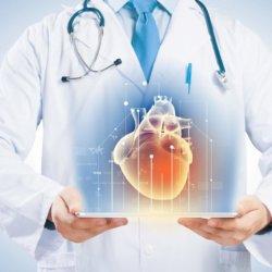 Что такое митрально-аортальный порок сердца, как он развивается и какими методами лечится