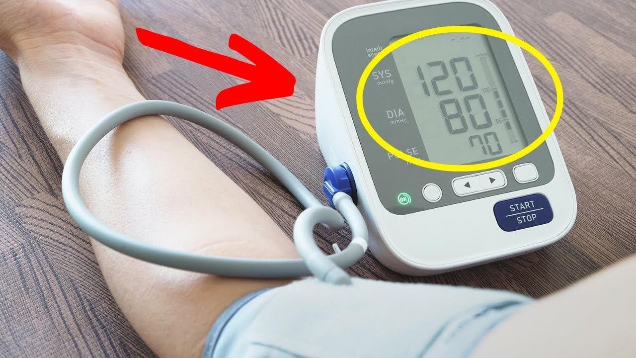 Что делать, если пульс 120 и опасно ли это для жизни и здоровья