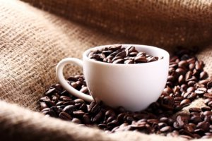 Кофе при варикозе