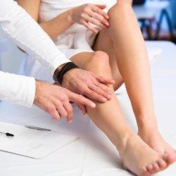 Варикоз – к какому врачу обратиться и чем лечить болезнь